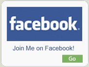Facebook_Join_Me